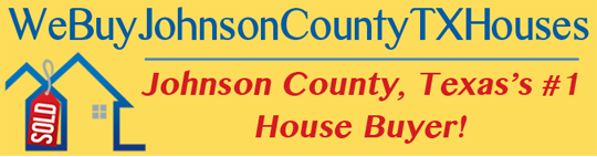 we-buy-houses-sell-your-johnson-county-texas-house-fast-cash-logo